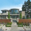 kelowna_vineyard_edorado_custom_home_1 image