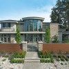 Exterior-7-Eldorado---Custom-Home-Lower-Mission-Kelowna image
