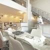 boutique-esthetics-lounge-Kelowna-BC(1) image