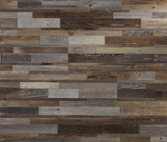 reclaimed wood home building kelowna Using Reclaimed Wood in Your New or Remodeled House