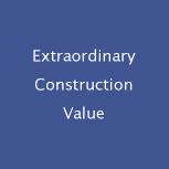 blue 03 Kelowna Custom Home Builders